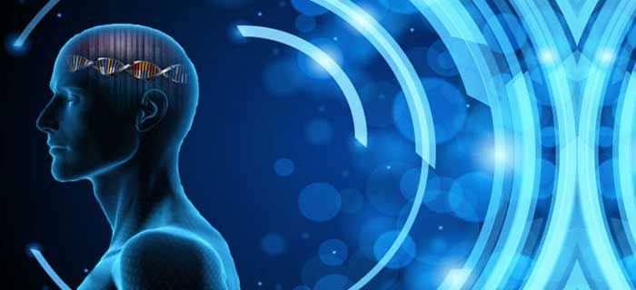 Hypnotherapy-21-Day-Online-Therapy-Blue-Man1