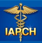 IAPCH