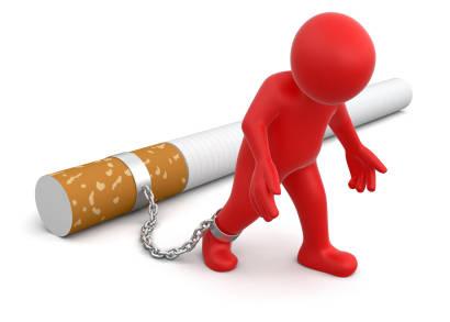 quit-smoking-albury
