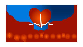 hypnotension-albury-high-blood-pressure